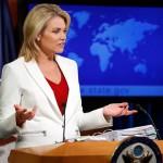 Госдеп обвинил Россию в авиаударе по мирным жителям сирийского Зордана