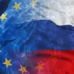 Главы Евросоюза выскажутся за продление антироссийских санкций