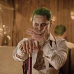 Джокер получил собственный фильм. Джаред Лето сыграет главную роль