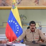 Инфляция в Венесуэле в мае превысила 24500%