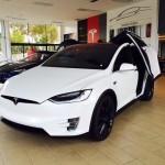 Илон Маск после «адских месяцев жизни» рассказал что будет с Tesla