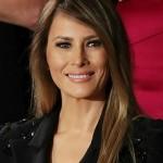 Ревность — Мелания Трамп требует уволить заместительницу Болтона