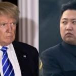 Ким Чен Ын боится, что его самолет собьют возле Сингапура