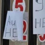 На Дальнем востоке закончился бензин, на черном рынке его продают по 100 рублей за литр
