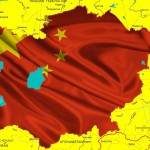 Китайская экспансия растворяет Среднюю Азию как сахар в горячем чае