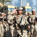 Катар хочет стать членом НАТО