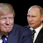 Трамп выкинул Путина за борт — Пионтковский