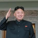 Ким Чен Ын приказал расстрелять офицера за «превышение полномочий»