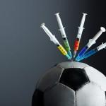 ФИФА отказывается раскрывать результаты допинг-проб россиян на Чемпионате «войны» 2018