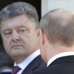 Выборы-2019: кандидата только два – Порошенко и Путин