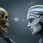 Искусственный интеллект научился спорить с человеком