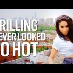 Эротичный клип с Меган Маркл собрал миллионы просмотров