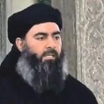 В Сирии был убит сын лидера ИГИЛ