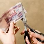 НДС еще не вырос, а цены уже растут, и граждане в шоке. Чего ожидать в ближайшем будущем?
