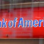 Bank Of America спрогнозировал мировй финансовый кризис, аналогичный случившемуся в 1998 году
