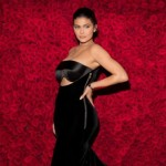 Сестра Ким Кардашьян Кайли Дженнер скоро станет миллиардером