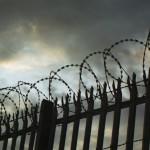 В Перми осудили к 20 годам строгого режима маньяка, 36 раз изнасиловавшего трех подростков