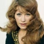Пугачева заявила, что лучший певец эстрады, это Киркоров и она