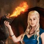 Стала известна дата выхода финального сезона «Игры престолов» и сюжет