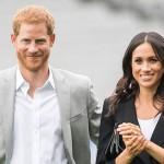 Принц Гарри рассказала когда хочет завести детей с Меган Маркл