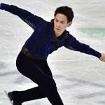 В Казахстане жестоко зарезали спортсмена — призера Олимпиады 2014 по фигурному катанию