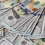 Курс доллара — запрет американской валюты в РФ вышел на финальную стадию