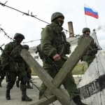 Кадровый «ихтамнет» официально признал в суде, что он там (на украинском Донбассе) был