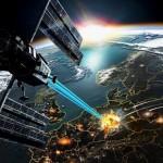 Китайские ученые разработали лазерное оружие с радиусом поражения 800 метров