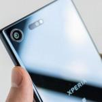 Sony представила фотомодуль для смартфонов нового поколения