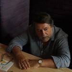 Виталий Манский: «Свидетели Путина» — точка смены пути