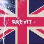 В Британии появились новые данные о российских связях спонсора Brexit