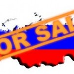 Тройной удар — новые санкции США против путинской экономики