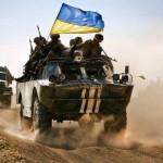 В Украине стартовала декоммунизация в армии