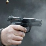 Российские наемники на оккупированном Донбассе застрелили своего коллегу, когда тот пытался сдаться украинским властям