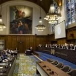 Суд ООН требует от России отменить запрет Меджлиса