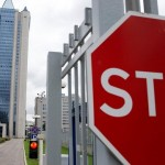 Швейцарский суд возобновил арест активов Газпрома — акции Nord Stream-1 и 2