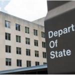 Госдеп: США не поддерживают референдум на Донбассе