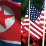США и КНДР провели первые со времени встречи лидеров переговоры