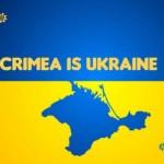 Канадский эксперт считает, что Россия попытается «выкупить» Крым