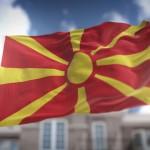 На ближайшем саммите Македонию пригласят в НАТО
