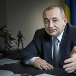 Украина передала в международные суды списки иностранных наемников РФ в войне на Донбассе