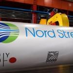 Премьер Польши заявил, что «Северный поток-2″ Европе не нужен