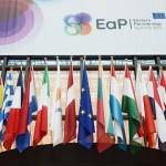 Евросоюз запретил ввозить российское мясо