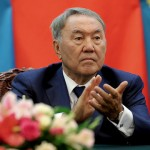 Назарбаев стал пожизненным правителем Казахстана