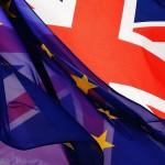 Лондон может оставить Брюссель без компенсации за Brexit