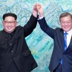 Южная и Северная Кореи восстановили работу линии связи между вооруженными силами двух государств
