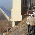 Кремль отдал разработку золотого рудника в Забайкалье Китаю