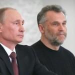 «Народный мэр» Севастополя Чалый рассказал, что аннексия Крыма Россией готовилась не менее 9 лет