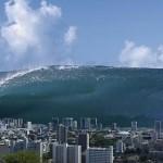 Глобальное потепление ученые объяснили природным циклом