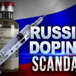 Раскрыт секрет «ошеломляющего успеха» российской сборной на домашенм чемпионате «войны» по футболу
